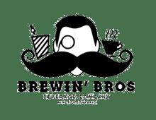 Brewin' Bros