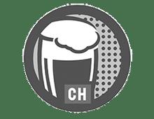Craftheads Brewery
