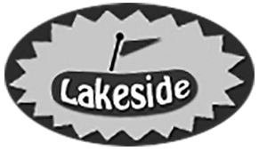 Lakeside Pickles