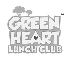 Green Heart Lunch Club