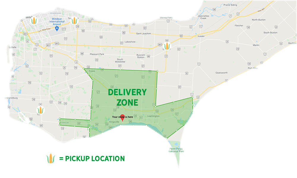 Market Online Delivery Map_New